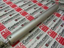 SMC 20-CDG1BN50-500