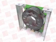 LEM LC1000-S/SP2