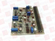 GENERAL ELECTRIC IC3600AOAL1