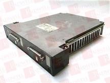 SCHNEIDER ELECTRIC TSX-SCM-2112
