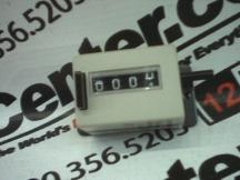 HENGSTLER 0-125-101-A3