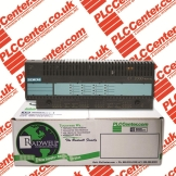 SIEMENS 6ES7132-0HF00-0XB0