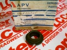 SPX 546P331975