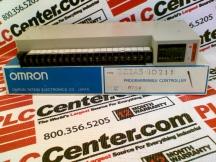 OMRON C500-ID211