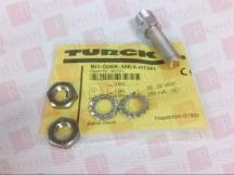 TURCK ELEKTRONIK BI1-G08K-AN6X-H1341