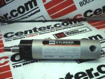 SMC NCDG-N25-0200