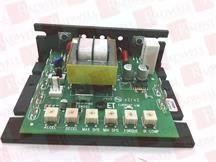 AMERICAN CONTROL ELECTRONICS MM23011C