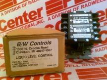 B&W 1500-D-L3-S7-OC-X