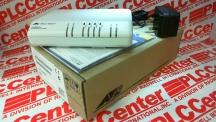 ALLIED TELESIS 990-12345-30
