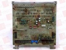 FUJI ELECTRIC CDPBOCDS-24