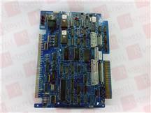 GENERAL ELECTRIC IC600YB915