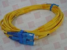 ADC TELECOMMUNICATIONS INC FPCZ-SDSC-S-5M
