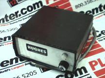 HUGHES AIRCRAFT 5010