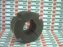 EMERSON 2012X1-1/4