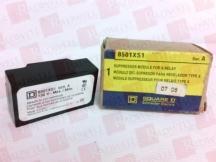 SCHNEIDER ELECTRIC 53707