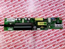 REGAL BELOIT PC10000400