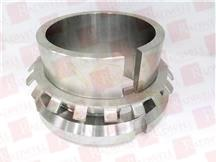 SKF SNW28X4-15/16