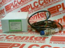 GENERAL ELECTRIC CR215DB18UB4HB