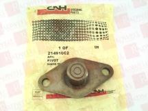 CNH INDUSTRIAL 214910C2