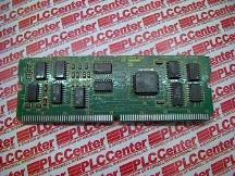 FANUC A20B-2900-0660