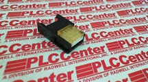 3M HOME & COMMERCIAL CARE 37304-B163-00E-MB