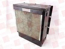 Kaeser 1 Micron Coalescing Element OEM Equivalent C1150