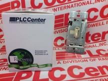 LUTRON AY-603P-IV