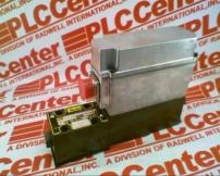 PARKER D1FHE80MCNBJ0020X6049