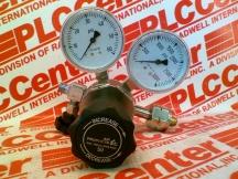 AIR PRODUCTS INC E11-215B