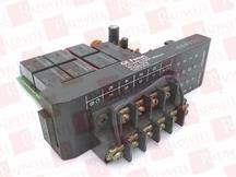 FANUC IC610MDL180