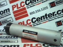 SMC NCGBN40-ULA950042