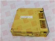 FANUC AO3B-0807-C152