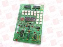 AMTECH PCB903-01