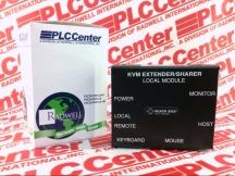 BLACK BOX CORP AC232A