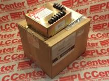 SCHNEIDER ELECTRIC 3090RTM317