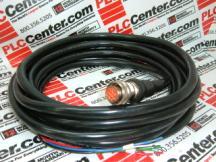 SCHNEIDER ELECTRIC 122-006-025