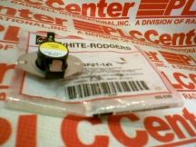WHITE RODGERS 3F01-141