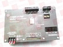 GENERAL ELECTRIC PLZ00MG01