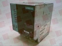 SIEMENS 6EP1-334-3BA00