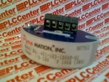 PYROMATION INC 401-185-1800F-01