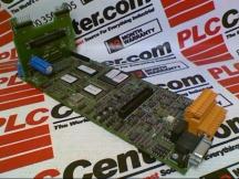 CONTROL TECHNIQUES UD90A
