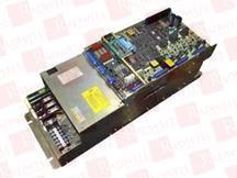 FANUC A06B-6044-H022