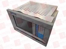 XYCOM 98033-021