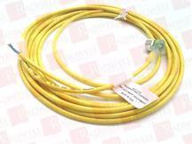 EFECTOR ADOAH042MSS0005E03-L32501