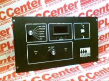 AEC INTERNATIONAL A0508315