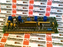 BATTENFELD GEC-39322