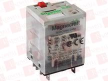 SCHNEIDER ELECTRIC 783XCXM4L-24A