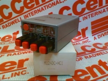AB ELECTRONIC MU24DC-HC1