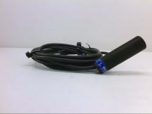 SCHNEIDER ELECTRIC XT4P18NA372