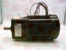 BODINE ELECTRIC 48R6BFCI-F2